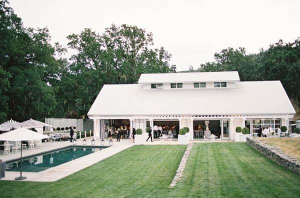 durham-wedding-venue