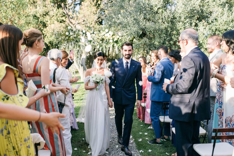 World best wedding venues
