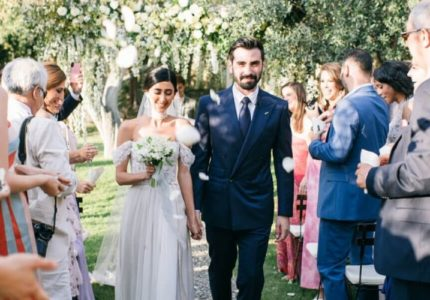 cheap wedding destinations us