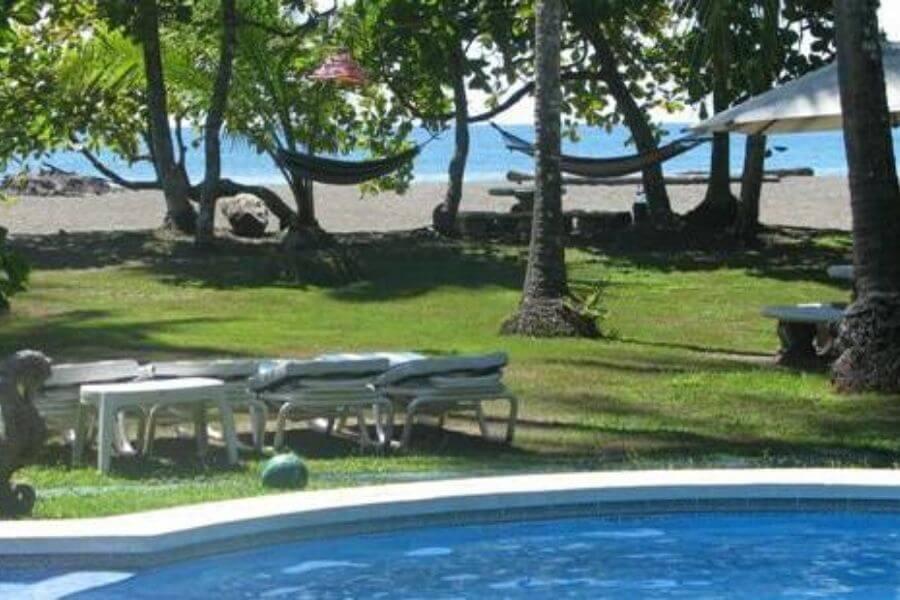 affordable beach resorts