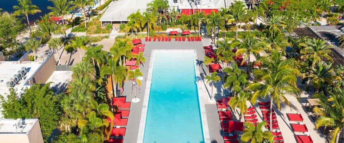 cheap beach vacations best florida resorts