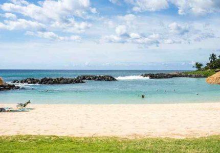 hawaii resorts all inclusive