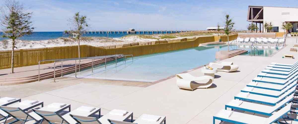 affordable beach resorts hilton resort