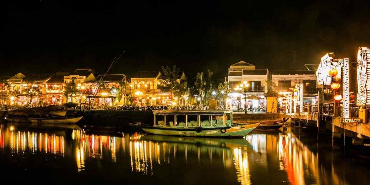 Tips for Vietnam Travel