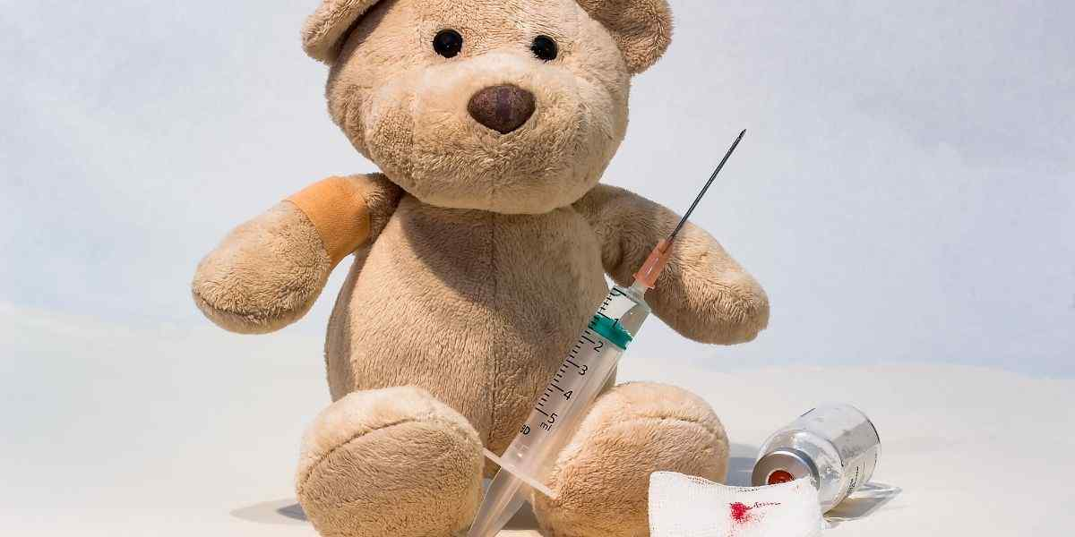Vaccinations for Vietnam Travel