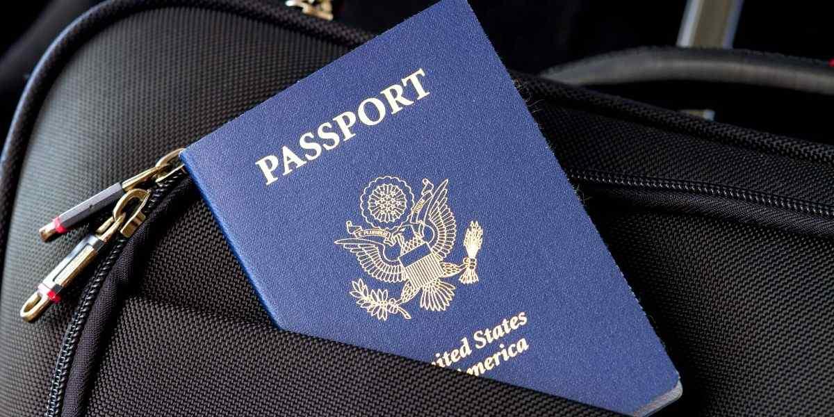 Visa for Vietnam Travel