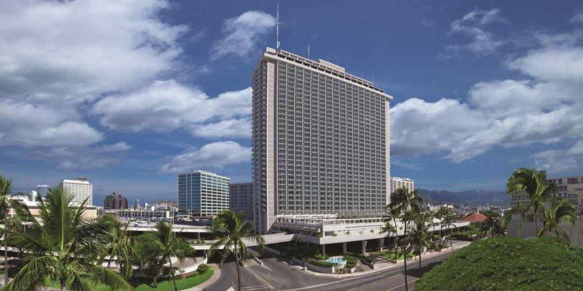 cheapest place to stay in oahu