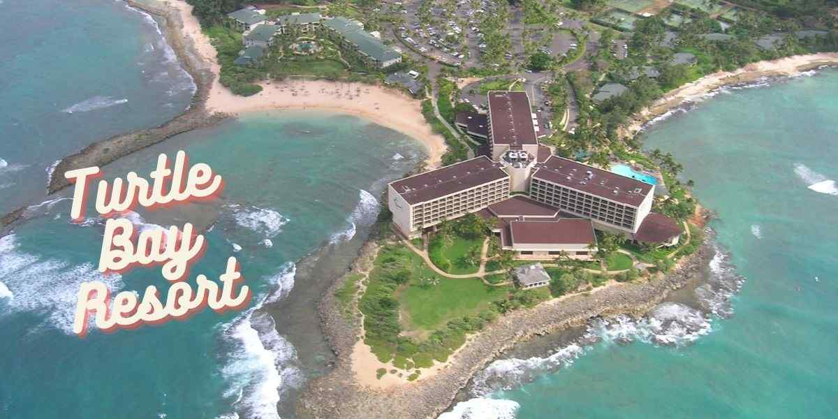 Best Places to Stay Oahu